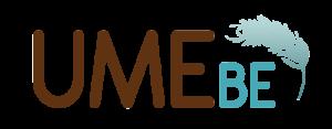UMEbe