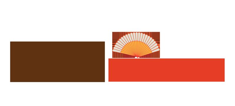 UMEchange