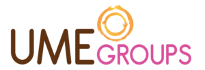 UMEgroups