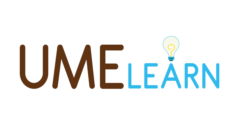 UMElearn