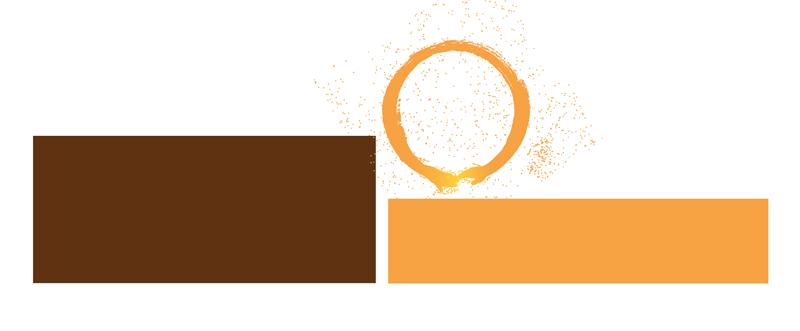 UMEmamas