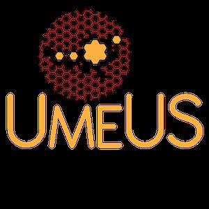 Umeus in 2019