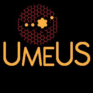 umeus_logo_19